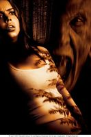 Wrong Turn movie poster (2003) picture MOV_fe8fe63e