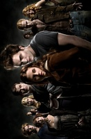 Twilight movie poster (2008) picture MOV_c4385eca