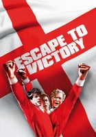 Victory movie poster (1981) picture MOV_fe900a97