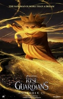 Rise of the Guardians movie poster (2012) picture MOV_fe91fd6c
