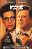 Barton Fink movie poster (1991) picture MOV_fe92c1c7