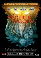 The Watcher in the Woods movie poster (1980) picture MOV_fe99dfb4