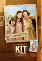 Kit Kittredge: An American Girl movie poster (2008) picture MOV_fe9f467a