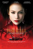 The Cell movie poster (2000) picture MOV_fea14f4b