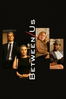 Between Us movie poster (2012) picture MOV_feadeb45