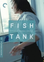 Fish Tank movie poster (2009) picture MOV_feb05a7a