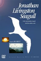 Jonathan Livingston Seagull movie poster (1973) picture MOV_feb11c09