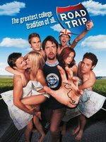 Road Trip movie poster (2000) picture MOV_feb3875c