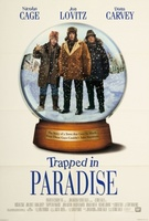 Trapped In Paradise movie poster (1994) picture MOV_feb46451