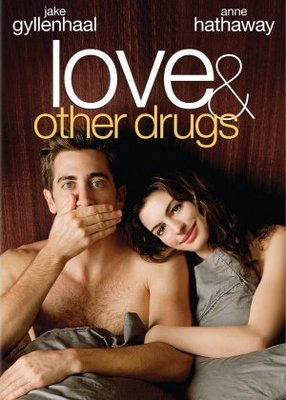 Love and Other Drugs movie poster (2010) poster MOV_feb627a7