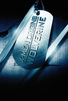 X-Men Origins: Wolverine movie poster (2009) picture MOV_feb7a168