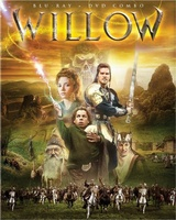 Willow movie poster (1988) picture MOV_b6caca1b