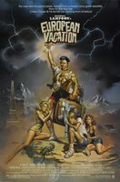 European Vacation movie poster (1985) picture MOV_e037ac72