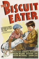 The Biscuit Eater movie poster (1940) picture MOV_fec70f07