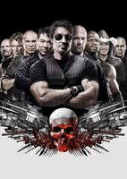 The Expendables movie poster (2010) picture MOV_fecad71e