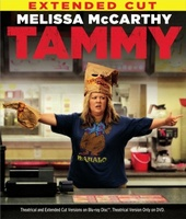 Tammy movie poster (2014) picture MOV_fed28d66