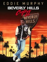 Beverly Hills Cop 2 movie poster (1987) picture MOV_fed29bf5