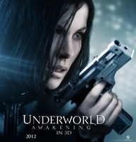 Underworld Awakening movie poster (2012) picture MOV_fed2f86e
