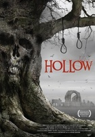 Hollow movie poster (2011) picture MOV_fed9318d