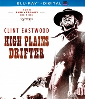 High Plains Drifter movie poster (1973) picture MOV_fed99f16