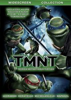 TMNT movie poster (2007) picture MOV_fededa58