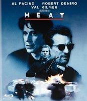 Heat movie poster (1995) picture MOV_feea45cf