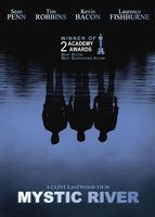 Mystic River movie poster (2003) picture MOV_feeb58be