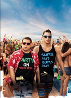 22 Jump Street movie poster (2014) picture MOV_feece0d0
