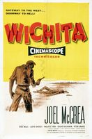 Wichita movie poster (1955) picture MOV_feef61c3