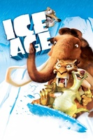 Ice Age movie poster (2002) picture MOV_fef0eb34