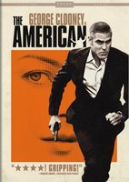 The American movie poster (2010) picture MOV_fef3e6be