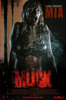 Muck movie poster (2013) picture MOV_fef63802