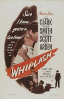 Whiplash movie poster (1948) picture MOV_fef8f96a