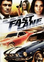 Fast Lane movie poster (2009) picture MOV_ff073177
