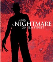 A Nightmare On Elm Street movie poster (1984) picture MOV_ff22ab98