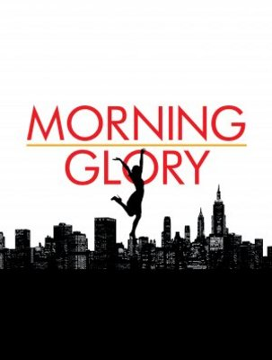Morning Glory movie poster (2010) poster MOV_ff2b7f5c