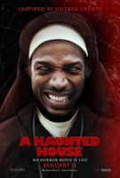 A Haunted House movie poster (2013) picture MOV_ff2d6c38