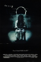 The Ring Two movie poster (2005) picture MOV_ff36d77b