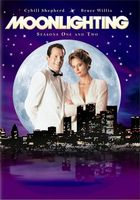 Moonlighting movie poster (1985) picture MOV_ff455efa