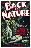 This Nude World movie poster (1933) picture MOV_ff4a8ad4