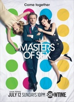 Masters of Sex movie poster (2013) picture MOV_ff573aa2