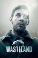 Wasteland movie poster (2012) picture MOV_ff5adf72