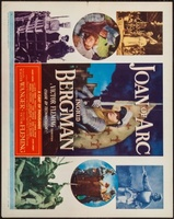 Joan of Arc movie poster (1948) picture MOV_ff601a17