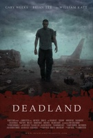 Deadland movie poster (2009) picture MOV_ff60d316