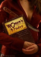 Women's Studies movie poster (2008) picture MOV_ff61f3b4