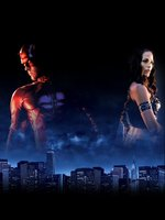 Daredevil movie poster (2003) picture MOV_ff6a98df