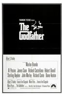 The Godfather movie poster (1972) picture MOV_ff7638bd