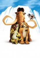 Ice Age movie poster (2002) picture MOV_ff8bee30