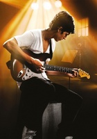 Fame movie poster (2009) picture MOV_ff8ee2b7