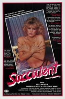 Succulent movie poster (1983) picture MOV_ff983a9c